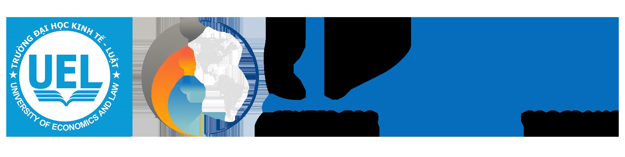 CIP Trung tâm Đào tạo Quốc tế